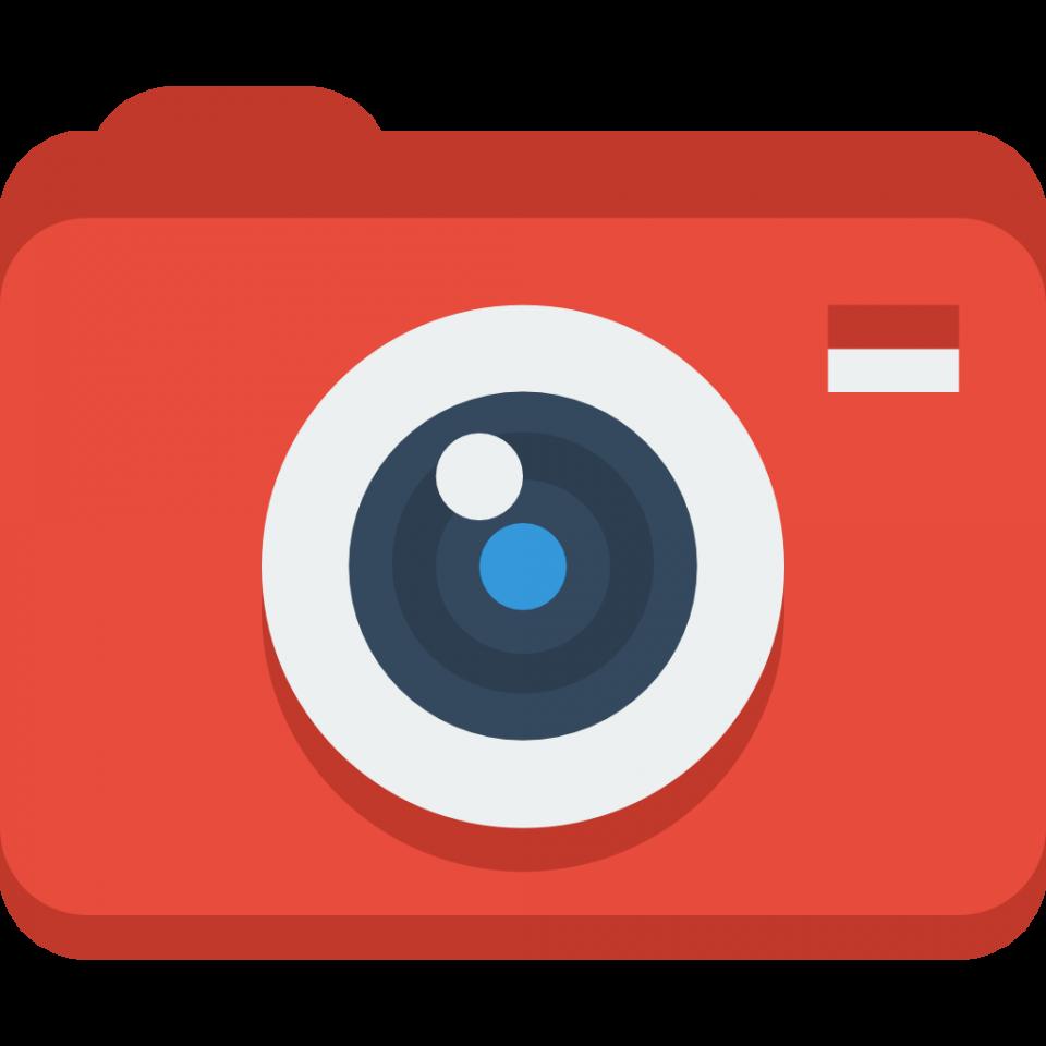 device-camera-icon
