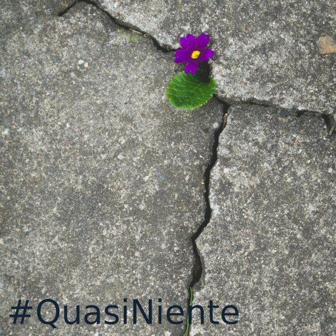 QuasiNiente: challenge dedicato al minimalismo promosso da Instagramers Italia