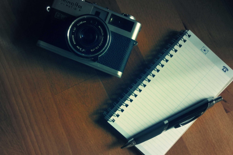 Foto di Mik #35 [Forget Me]