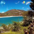 Lago di Fiastra Repost
