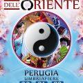 Festival dell'Oriente Perugia 2017