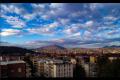 [Foto] 🎶 Tutta mia la città 🎶