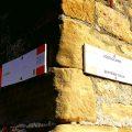 Camminata di Conoscenza: Costacciaro - Gubbio