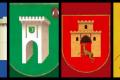 Palio di San Giovanni Battista // Le quattro Porte di Fabriano