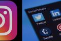 Gli 8 profili Instagram su Fabriano da seguire