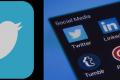 I 7 account Twitter su Fabriano da seguire