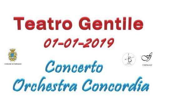 orchestra concordia natale fabriano 2018