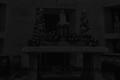 [Foto] Presepe Vivente di Genga - il Presepe Vivente più grande del mondo