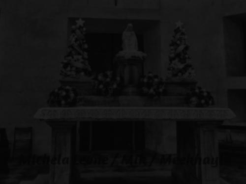 [Foto] Presepe Vivente di Genga – il Presepe Vivente più grande del mondo