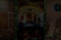[Fabriano] Santuario della Madonna delle Grazie