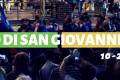 XXV Palio di San Giovanni Battista // Fabriano, 10 - 24 Giugno 2019