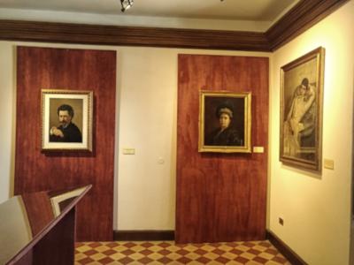 Porto Recanati PhotoWalk - Visita al Castello Svevo e salita sulla Torre