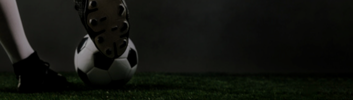 Calcio a 5 Femminile (Campionato CSI Macerata)