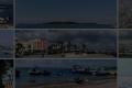 [Foto] Porto Cesareo in Ottobre