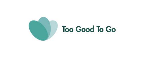 A Fabriano arriva l'app TooGoodToGo: la città contro gli sprechi alimentari