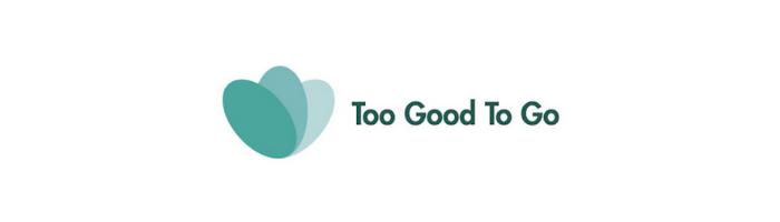 A Fabriano arriva l'app Too Good To Go: la città contro gli sprechi alimentari