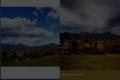 [Foto] Paesaggi fabrianesi