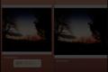 [Foto] 🌇 Sunset 🌇