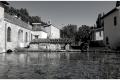 Rasiglia, la piccola Venezia dell'Umbria