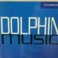 [VENDO] Dolphin Music   Antoinette Moses   Cambridge