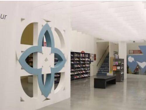 Aggiornamento orari di apertura della Biblioteca Multimediale Sassi e Archivio Storico Comunale
